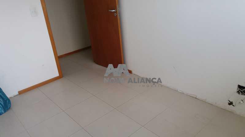 20180306_141208 - Apartamento 2 quartos à venda Praça da Bandeira, Rio de Janeiro - R$ 540.000 - NTAP20640 - 13