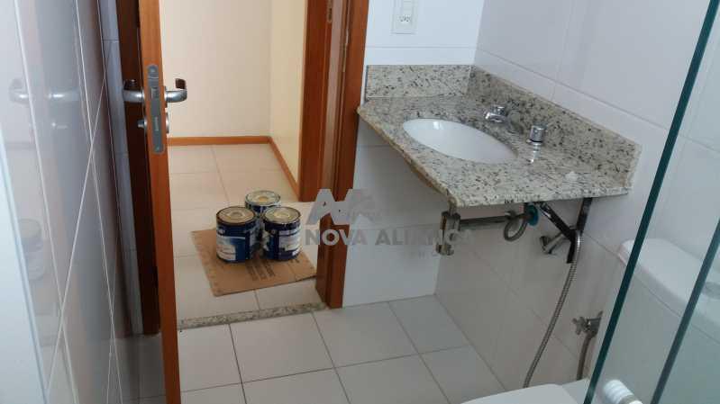 20180306_141233 - Apartamento 2 quartos à venda Praça da Bandeira, Rio de Janeiro - R$ 540.000 - NTAP20640 - 15