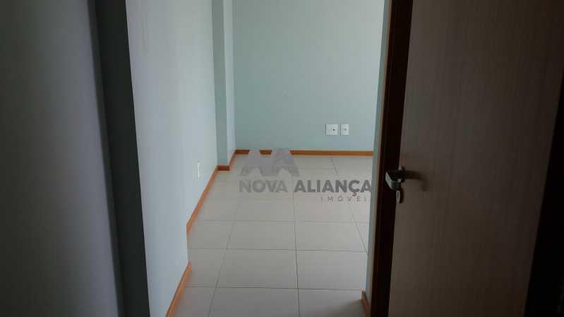 20180306_141242 - Apartamento 2 quartos à venda Praça da Bandeira, Rio de Janeiro - R$ 540.000 - NTAP20640 - 16