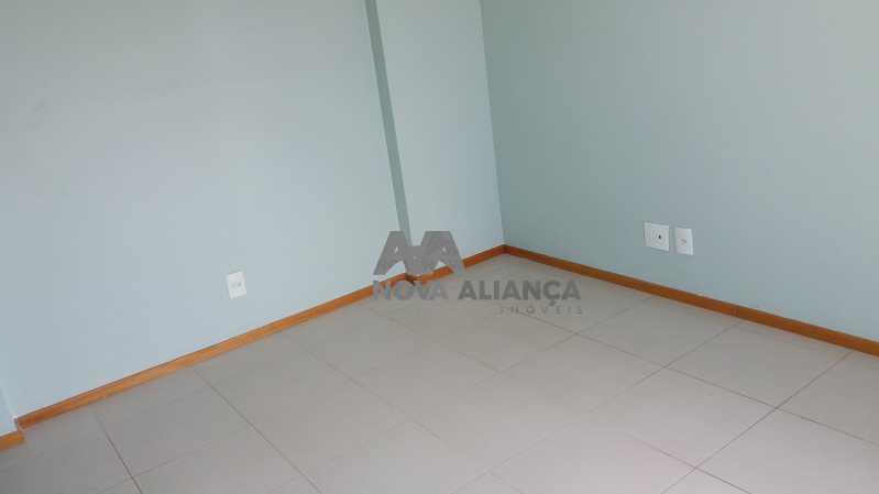 20180306_141258 - Apartamento 2 quartos à venda Praça da Bandeira, Rio de Janeiro - R$ 540.000 - NTAP20640 - 18