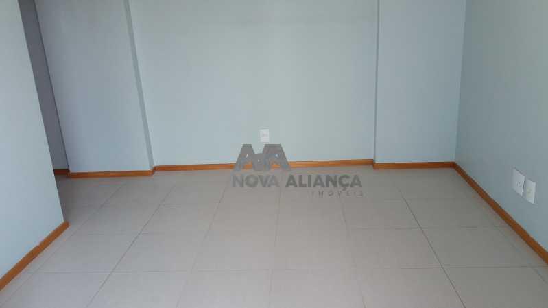 20180306_141304 - Apartamento 2 quartos à venda Praça da Bandeira, Rio de Janeiro - R$ 540.000 - NTAP20640 - 19