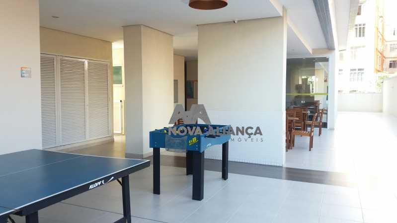 20180306_142225 - Apartamento 2 quartos à venda Praça da Bandeira, Rio de Janeiro - R$ 540.000 - NTAP20640 - 29