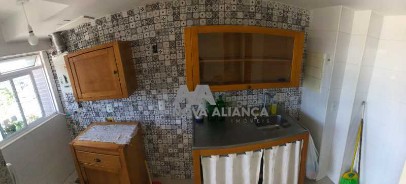 WhatsApp Image 2018-03-01 at 1 - Apartamento 2 quartos à venda Praça da Bandeira, Rio de Janeiro - R$ 540.000 - NTAP20640 - 9