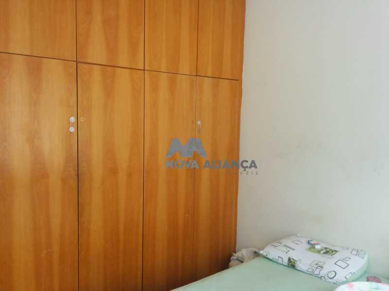 IMG_20150122_140507 - Cobertura à venda Rua Conde de Bonfim,Tijuca, Rio de Janeiro - R$ 845.000 - NCCO30049 - 9