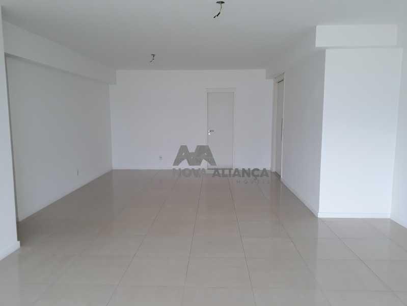 20180307_121219 - Apartamento à venda Avenida Presidente Jose de Alencar,Jacarepaguá, Rio de Janeiro - R$ 1.400.000 - NIAP40361 - 3