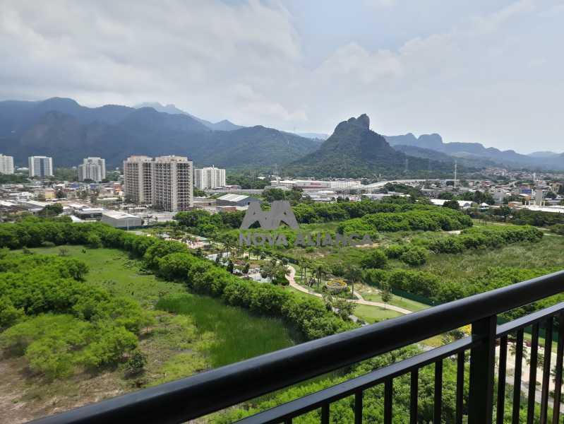 20180307_121252 - Apartamento à venda Avenida Presidente Jose de Alencar,Jacarepaguá, Rio de Janeiro - R$ 1.400.000 - NIAP40361 - 8