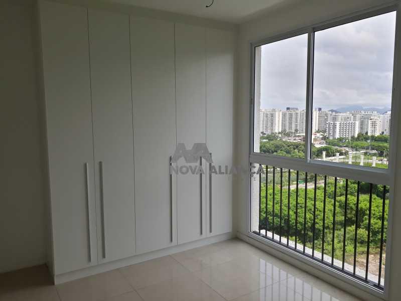 20180307_121429 - Apartamento à venda Avenida Presidente Jose de Alencar,Jacarepaguá, Rio de Janeiro - R$ 1.400.000 - NIAP40361 - 11