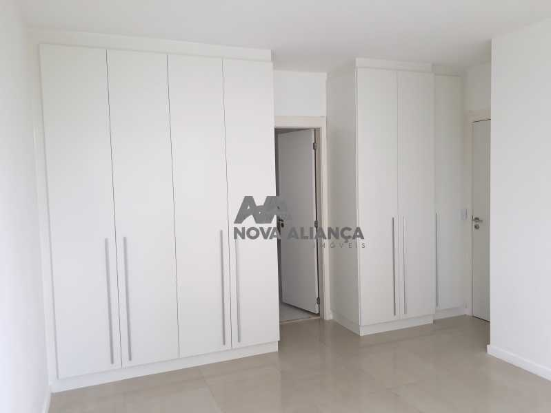 20180307_121544 - Apartamento à venda Avenida Presidente Jose de Alencar,Jacarepaguá, Rio de Janeiro - R$ 1.400.000 - NIAP40361 - 15