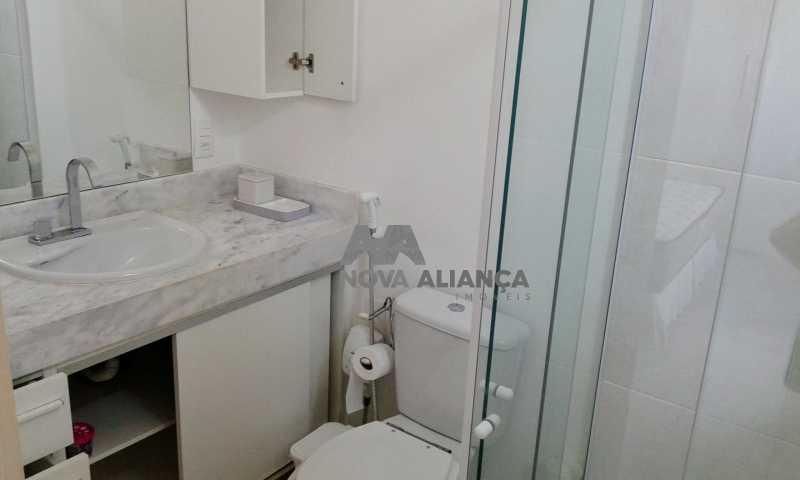 20180307_114835 - Cobertura 2 quartos à venda Copacabana, Rio de Janeiro - R$ 950.000 - NCCO20029 - 11