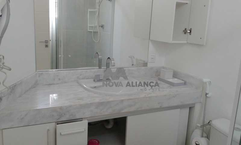 20180307_114852 - Cobertura 2 quartos à venda Copacabana, Rio de Janeiro - R$ 950.000 - NCCO20029 - 13