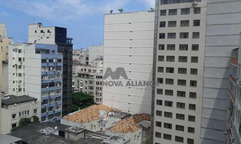 20180307_114915 - Cobertura 2 quartos à venda Copacabana, Rio de Janeiro - R$ 950.000 - NCCO20029 - 14