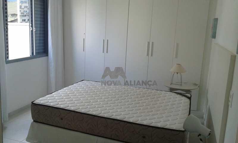 20180307_114927 - Cobertura 2 quartos à venda Copacabana, Rio de Janeiro - R$ 950.000 - NCCO20029 - 7