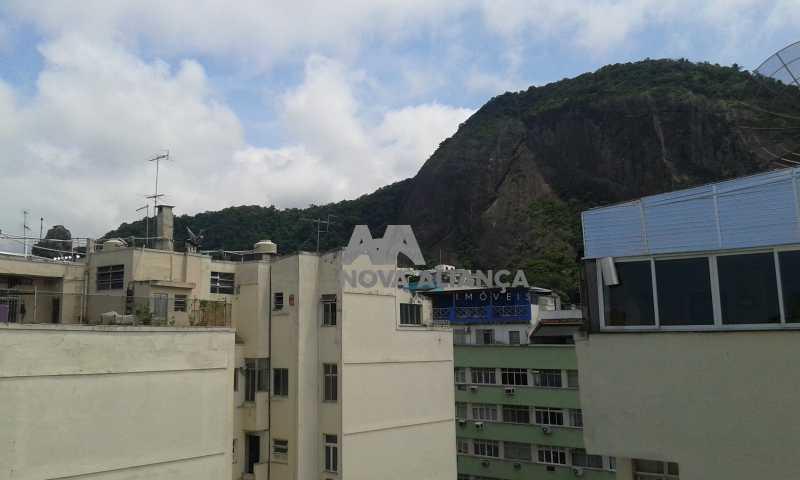 20180307_115021 - Cobertura 2 quartos à venda Copacabana, Rio de Janeiro - R$ 950.000 - NCCO20029 - 15