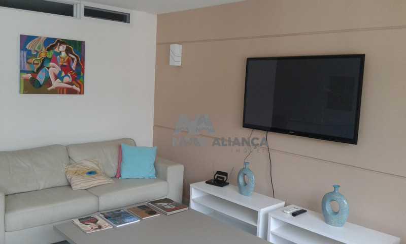 20180307_115030 - Cobertura 2 quartos à venda Copacabana, Rio de Janeiro - R$ 950.000 - NCCO20029 - 5