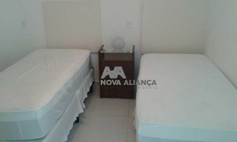 20180307_115156 - Cobertura 2 quartos à venda Copacabana, Rio de Janeiro - R$ 950.000 - NCCO20029 - 17