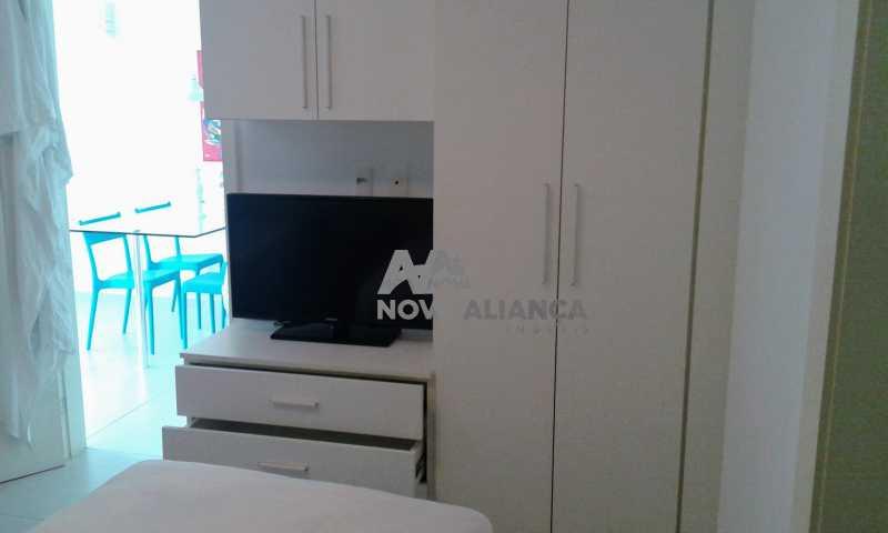 20180307_115218 - Cobertura 2 quartos à venda Copacabana, Rio de Janeiro - R$ 950.000 - NCCO20029 - 18