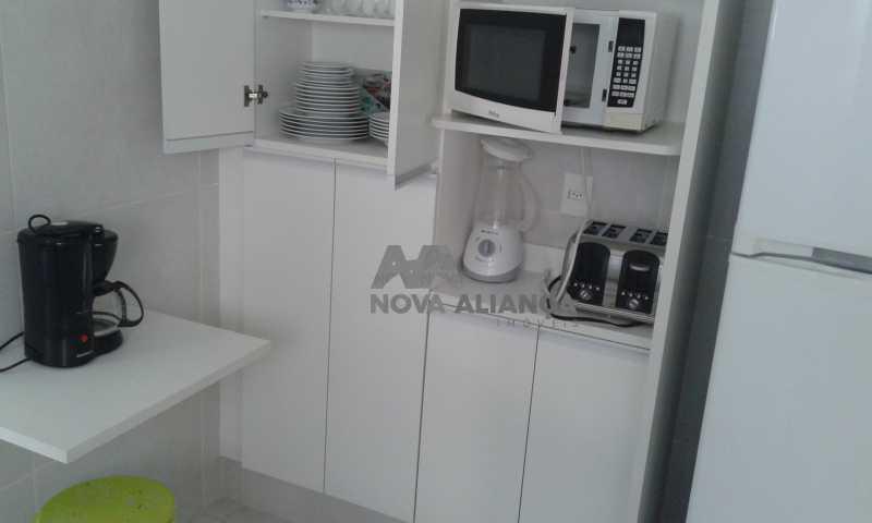 20180307_115616 - Cobertura 2 quartos à venda Copacabana, Rio de Janeiro - R$ 950.000 - NCCO20029 - 24