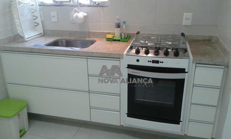 20180307_115644 - Cobertura 2 quartos à venda Copacabana, Rio de Janeiro - R$ 950.000 - NCCO20029 - 22