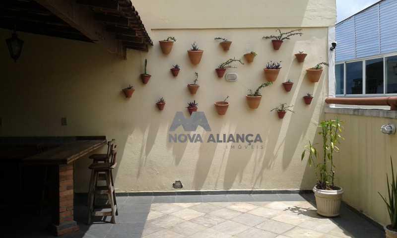 20180307_120246 - Cobertura 2 quartos à venda Copacabana, Rio de Janeiro - R$ 950.000 - NCCO20029 - 27