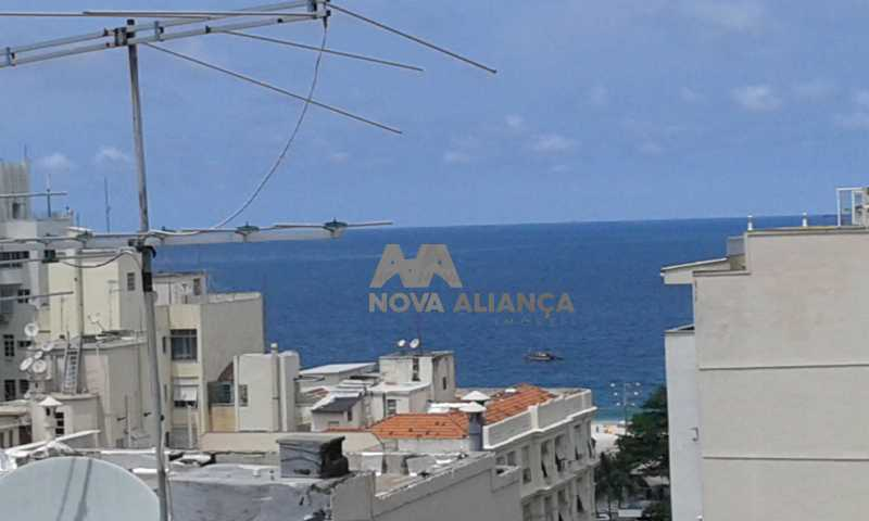 20180307_120358 - Cobertura 2 quartos à venda Copacabana, Rio de Janeiro - R$ 950.000 - NCCO20029 - 31