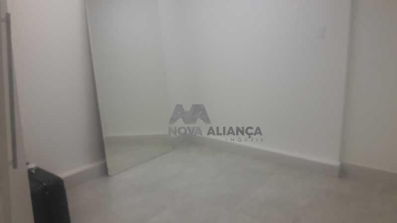 20180309_185712 - Sala Comercial 30m² à venda Avenida Afrânio de Melo Franco,Leblon, Rio de Janeiro - R$ 1.050.000 - NISL00075 - 3