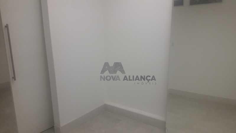 20180309_185739 - Sala Comercial 30m² à venda Avenida Afrânio de Melo Franco,Leblon, Rio de Janeiro - R$ 1.050.000 - NISL00075 - 5