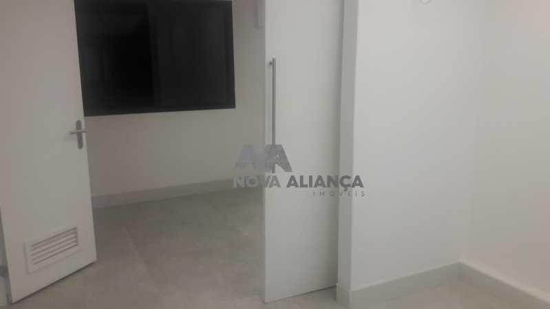 20180309_185742 - Sala Comercial 30m² à venda Avenida Afrânio de Melo Franco,Leblon, Rio de Janeiro - R$ 1.050.000 - NISL00075 - 6