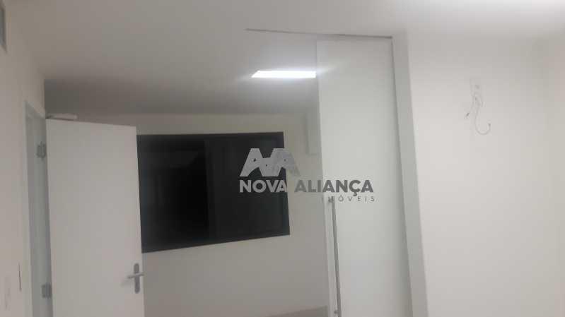20180309_185745 - Sala Comercial 30m² à venda Avenida Afrânio de Melo Franco,Leblon, Rio de Janeiro - R$ 1.050.000 - NISL00075 - 7