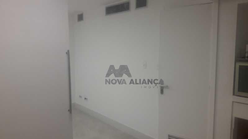 20180309_185757 - Sala Comercial 30m² à venda Avenida Afrânio de Melo Franco,Leblon, Rio de Janeiro - R$ 1.050.000 - NISL00075 - 8