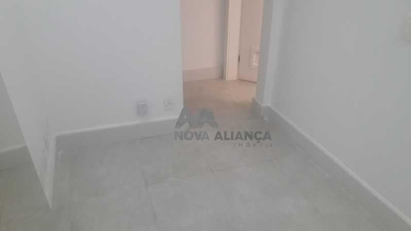 20180309_185942 - Sala Comercial 30m² à venda Avenida Afrânio de Melo Franco,Leblon, Rio de Janeiro - R$ 1.050.000 - NISL00075 - 14