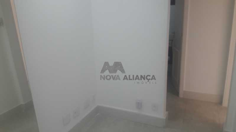 20180309_185948 - Sala Comercial 30m² à venda Avenida Afrânio de Melo Franco,Leblon, Rio de Janeiro - R$ 1.050.000 - NISL00075 - 15
