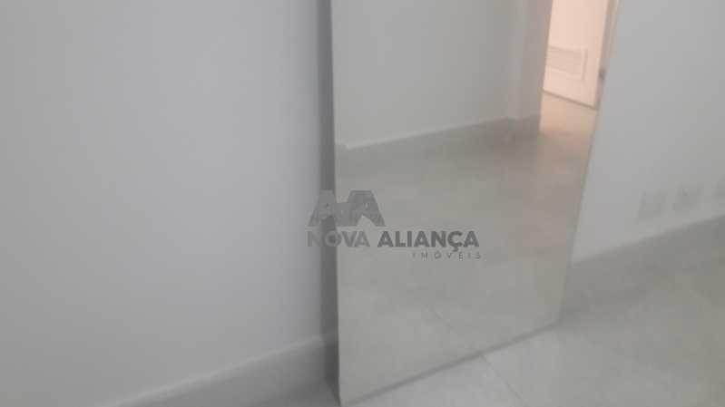20180309_190104 - Sala Comercial 30m² à venda Avenida Afrânio de Melo Franco,Leblon, Rio de Janeiro - R$ 1.050.000 - NISL00075 - 21