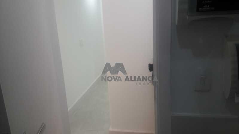20180309_190657 - Sala Comercial 30m² à venda Avenida Afrânio de Melo Franco,Leblon, Rio de Janeiro - R$ 1.050.000 - NISL00075 - 27