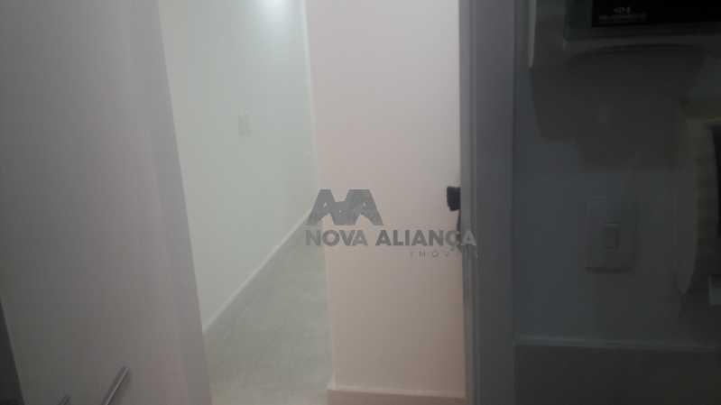20180309_190659 - Sala Comercial 30m² à venda Avenida Afrânio de Melo Franco,Leblon, Rio de Janeiro - R$ 1.050.000 - NISL00075 - 28