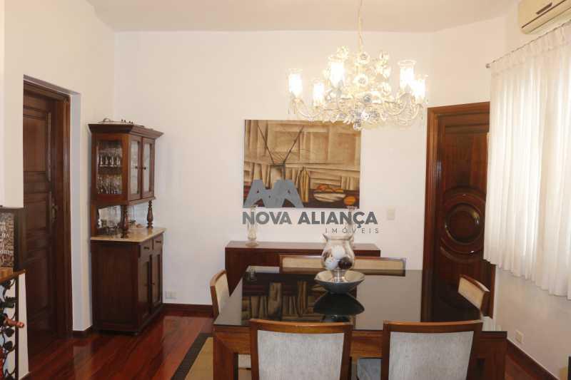 _MG_1875 - Cobertura à venda Rua do Humaitá,Humaitá, Rio de Janeiro - R$ 1.590.000 - NCCO30050 - 8