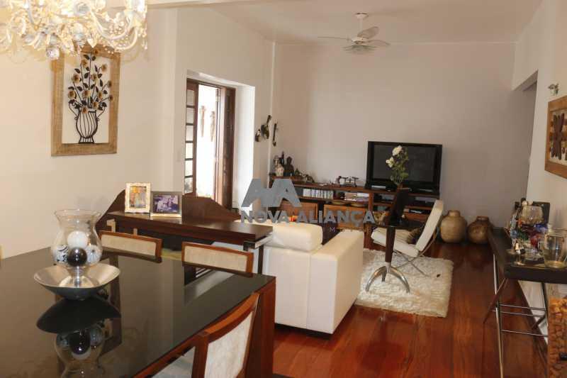 _MG_1876 - Cobertura à venda Rua do Humaitá,Humaitá, Rio de Janeiro - R$ 1.590.000 - NCCO30050 - 6