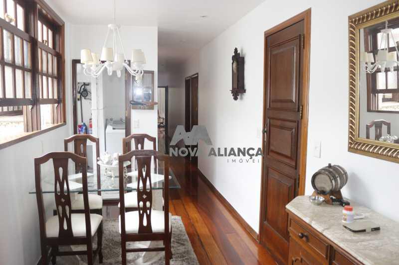 _MG_1881 - Cobertura à venda Rua do Humaitá,Humaitá, Rio de Janeiro - R$ 1.590.000 - NCCO30050 - 9