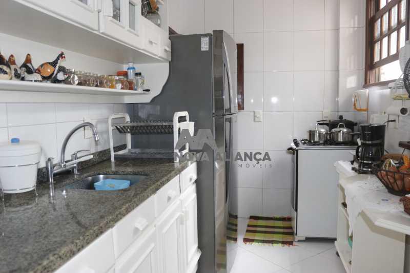 _MG_1883 - Cobertura à venda Rua do Humaitá,Humaitá, Rio de Janeiro - R$ 1.590.000 - NCCO30050 - 23
