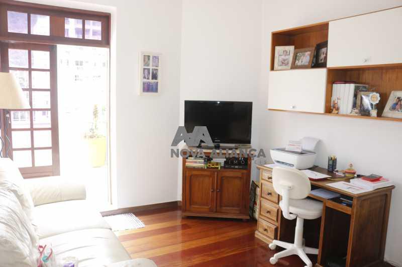 _MG_1888 - Cobertura à venda Rua do Humaitá,Humaitá, Rio de Janeiro - R$ 1.590.000 - NCCO30050 - 10
