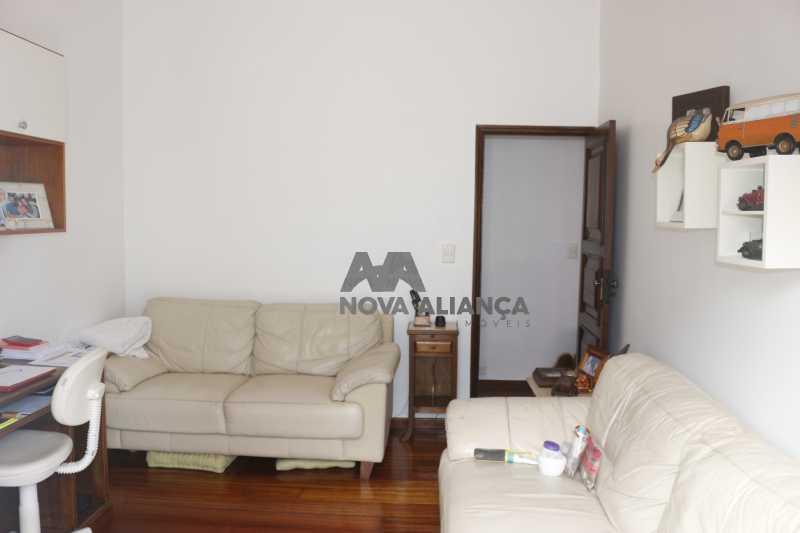 _MG_1889 - Cobertura à venda Rua do Humaitá,Humaitá, Rio de Janeiro - R$ 1.590.000 - NCCO30050 - 11