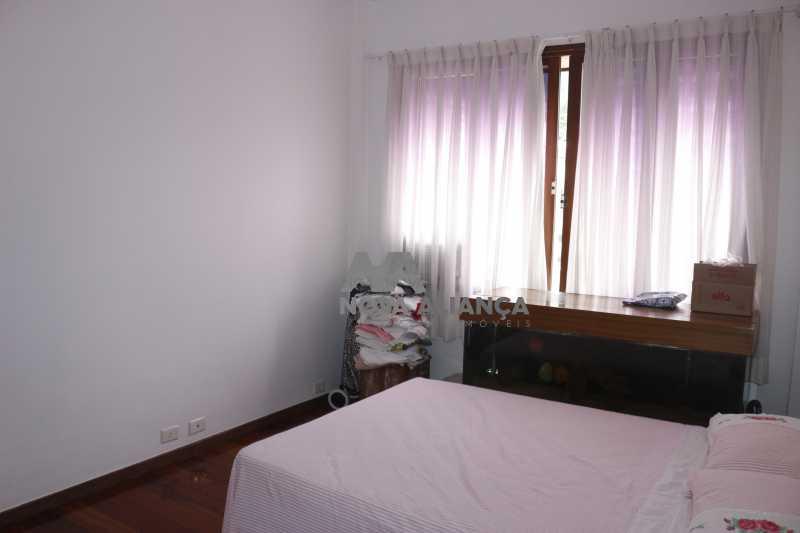 _MG_1898 - Cobertura à venda Rua do Humaitá,Humaitá, Rio de Janeiro - R$ 1.590.000 - NCCO30050 - 12