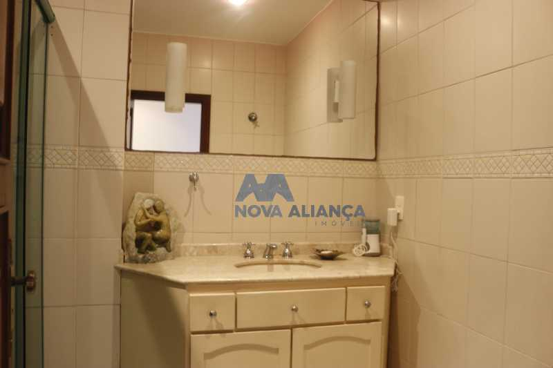_MG_1900 - Cobertura à venda Rua do Humaitá,Humaitá, Rio de Janeiro - R$ 1.590.000 - NCCO30050 - 17
