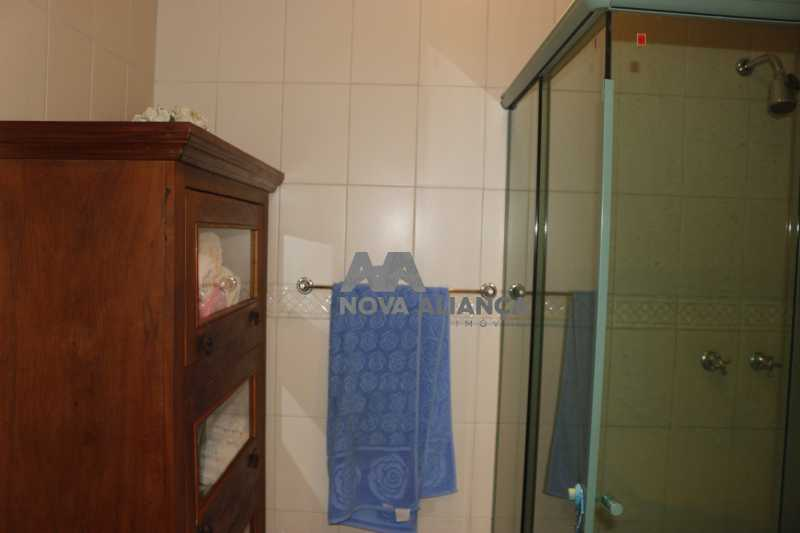 _MG_1902 - Cobertura à venda Rua do Humaitá,Humaitá, Rio de Janeiro - R$ 1.590.000 - NCCO30050 - 22
