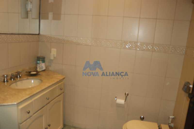 _MG_1903 - Cobertura à venda Rua do Humaitá,Humaitá, Rio de Janeiro - R$ 1.590.000 - NCCO30050 - 16