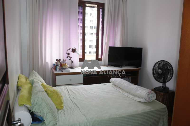 _MG_1904 - Cobertura à venda Rua do Humaitá,Humaitá, Rio de Janeiro - R$ 1.590.000 - NCCO30050 - 18