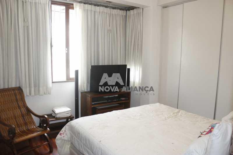 _MG_1906 - Cobertura à venda Rua do Humaitá,Humaitá, Rio de Janeiro - R$ 1.590.000 - NCCO30050 - 13
