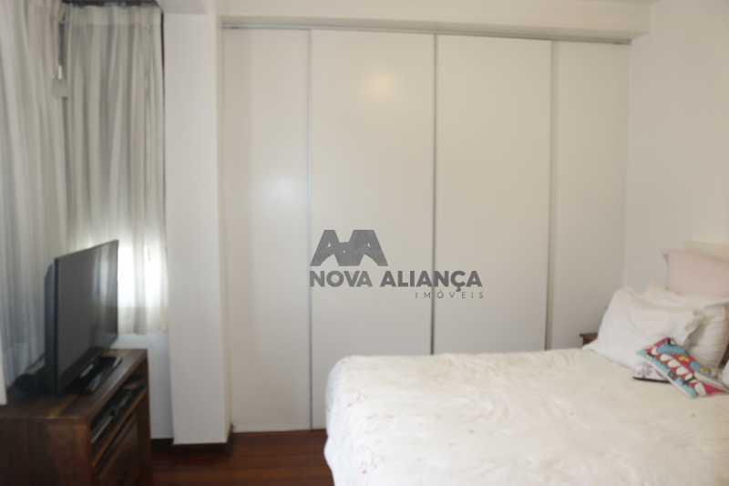_MG_1907 - Cobertura à venda Rua do Humaitá,Humaitá, Rio de Janeiro - R$ 1.590.000 - NCCO30050 - 14