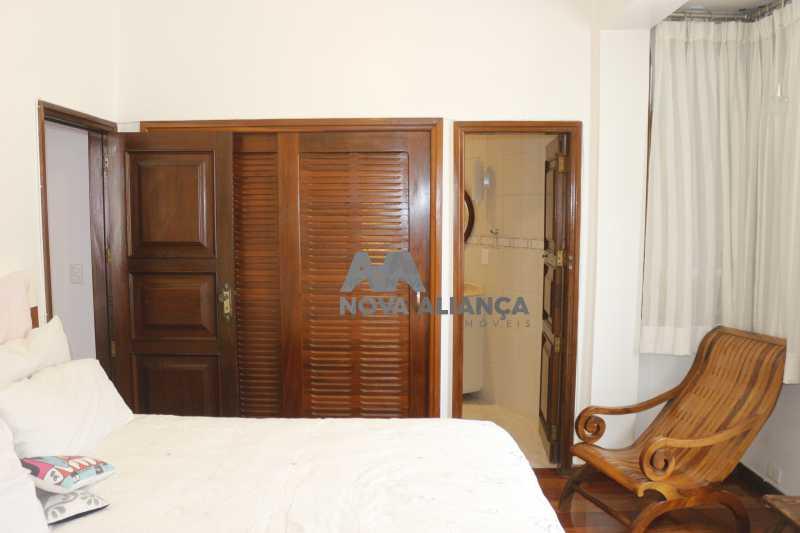 _MG_1909 - Cobertura à venda Rua do Humaitá,Humaitá, Rio de Janeiro - R$ 1.590.000 - NCCO30050 - 15