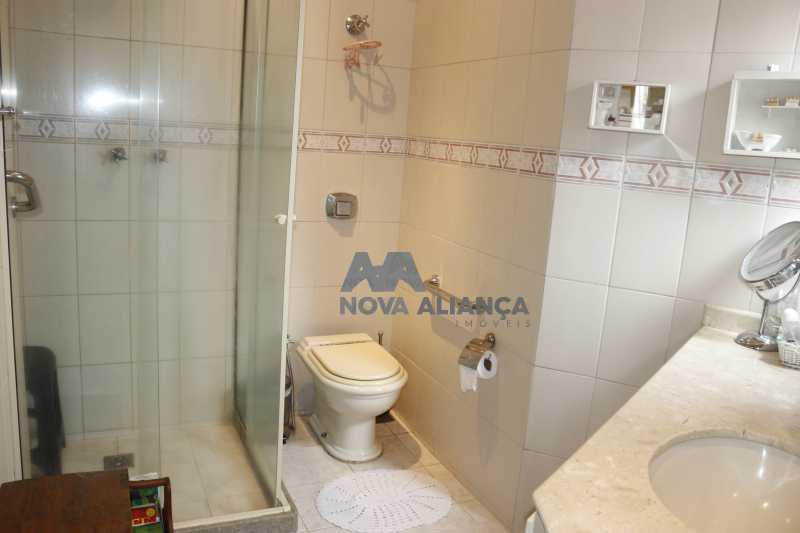 _MG_1912 - Cobertura à venda Rua do Humaitá,Humaitá, Rio de Janeiro - R$ 1.590.000 - NCCO30050 - 21