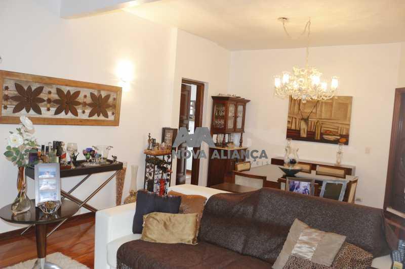 _MG_1921 - Cobertura à venda Rua do Humaitá,Humaitá, Rio de Janeiro - R$ 1.590.000 - NCCO30050 - 29